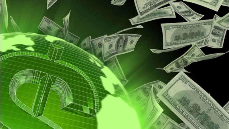 Finanza sostenibile e commissione europea