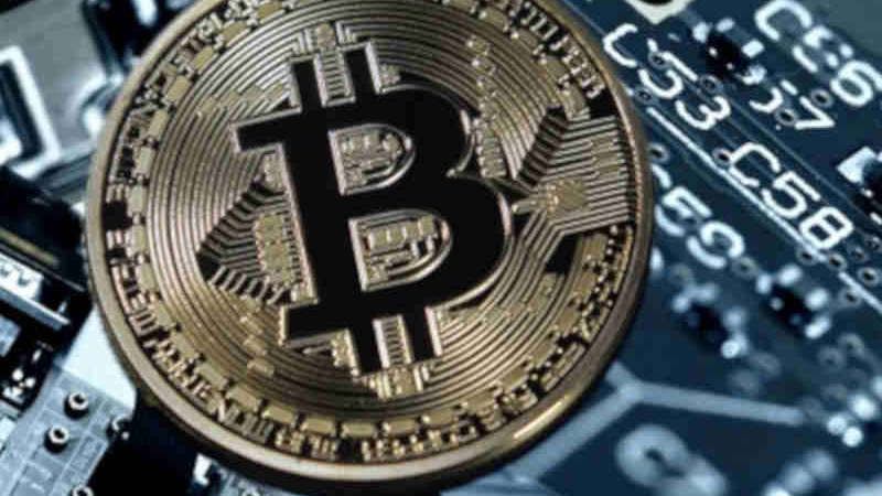 Il Bitcoin quotato in Borsa