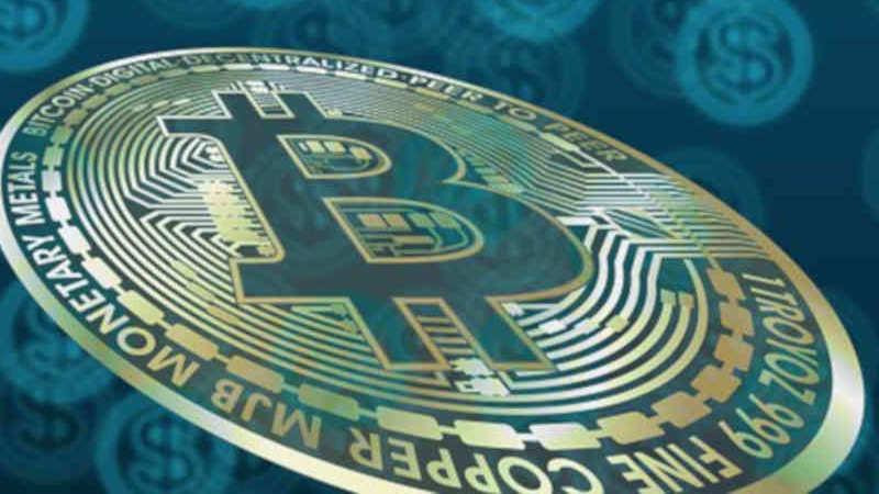 La moneta digitale farà il suo ingresso anche nella Borsa svizzera