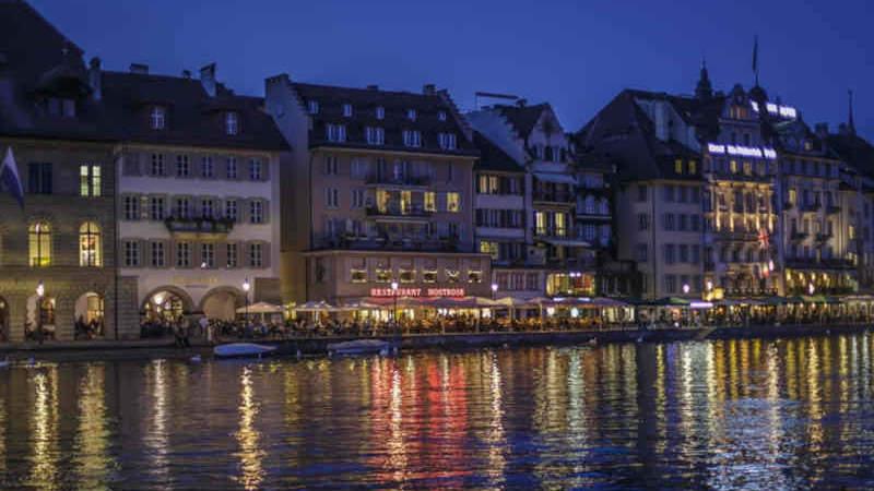 Abitare in affitto o comprare casa in svizzera?