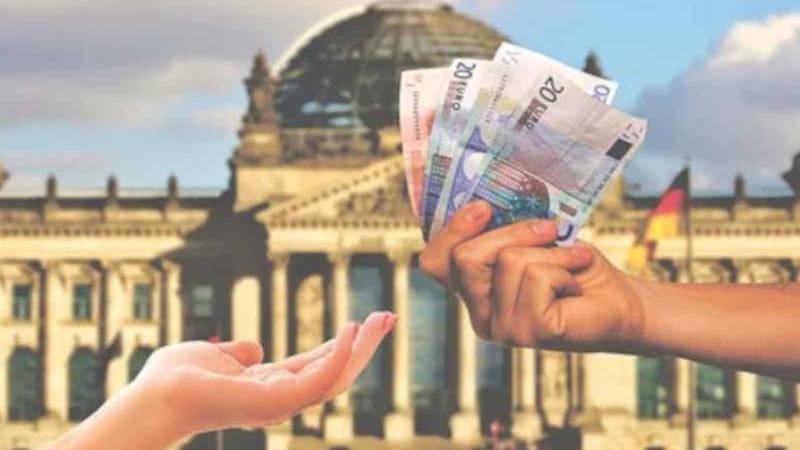 Calcolo online del cambio da euro a franco Svizzero