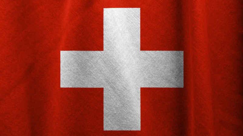 Frontalieri italiani in Svizzera