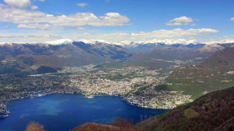 Salario minimo in Ticino