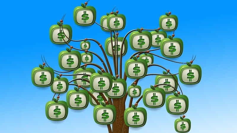 La sostenibilità arriva anche in banca