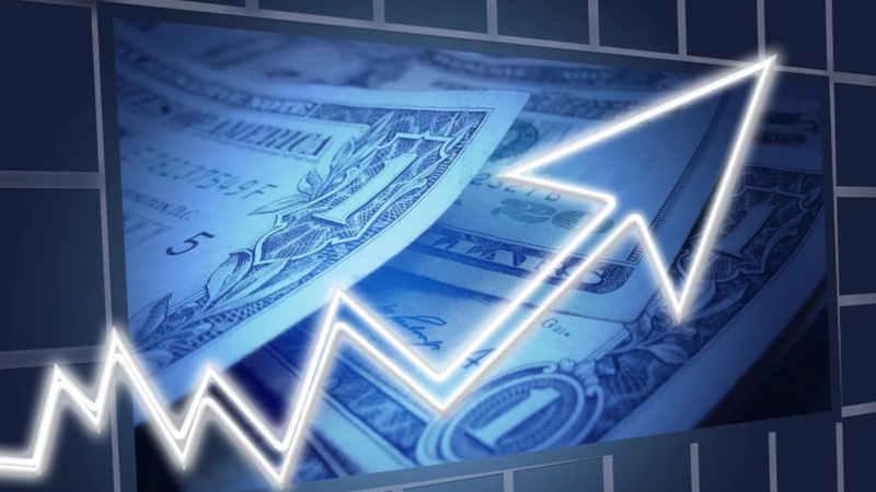 evoluzione della piazza finanziaria ticinese