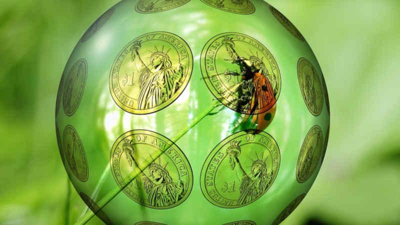 La sostenibilità arriva anche in Banca nella Svizzera italiana