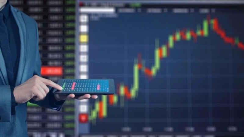 Andamento dei mercati finanziari nel 2020