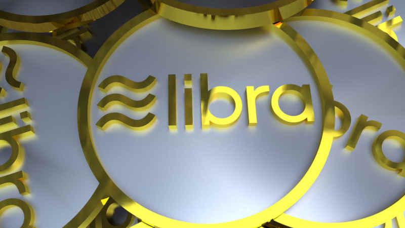 Libra Association e il lancio di Libra