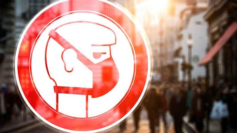 Settori più a rischio nell'economia svizzera col Coronavirus