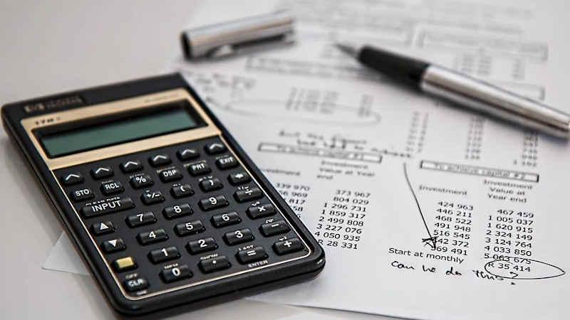 Turgovia e Soletta passano alla riforma fiscale