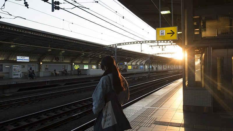 In Svizzera il lavoro durante tragitto casa-lavoro sarà pagato