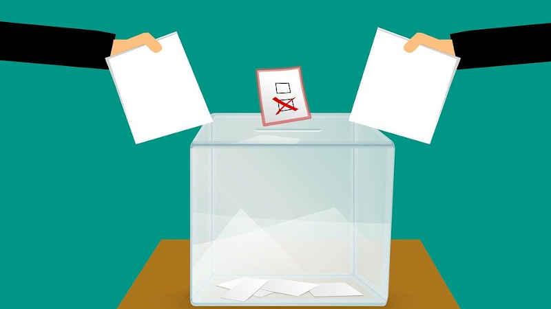 Mercato immobiliare svizzero e risultati delle votazioni federali