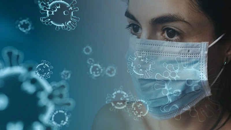 Nuove misure in Ticino per combattere il Coronavirus