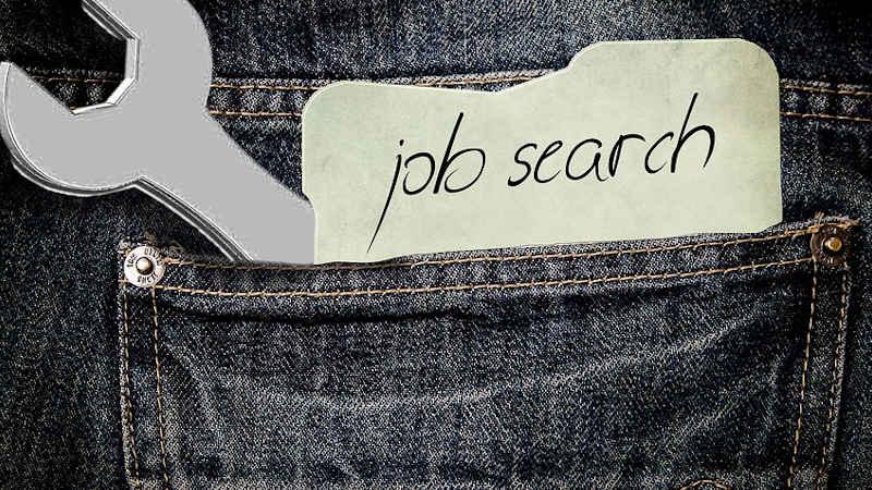 Tasso di disoccupazione in crescita a marzo