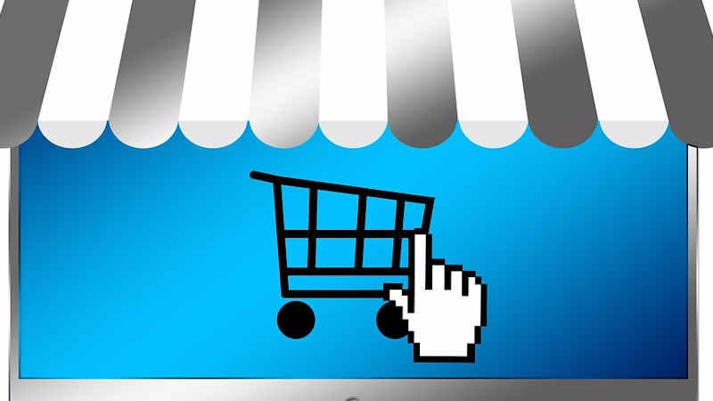 Le vendite online sono un vero investimento