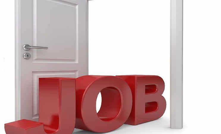 Disoccupazione e coronavirus
