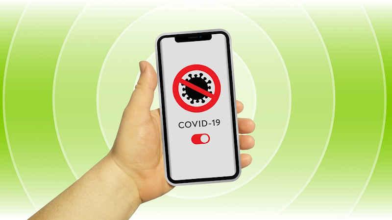 Nasce il comitato anti app SwissCovid