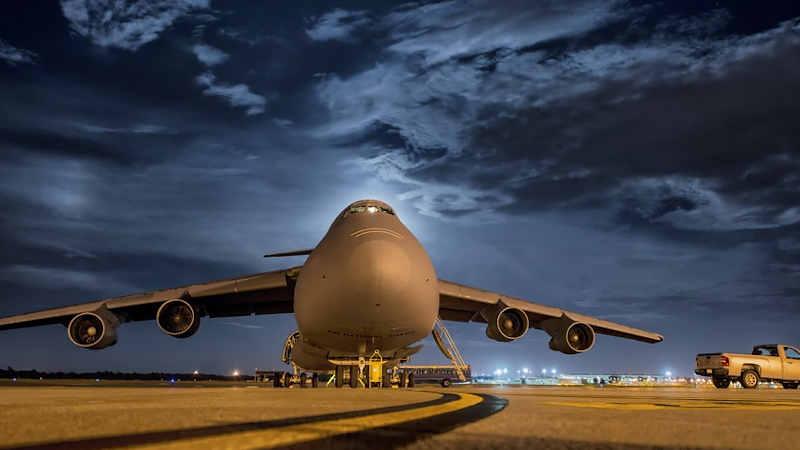 L'aeroporto di Agno e la certificazione EASA