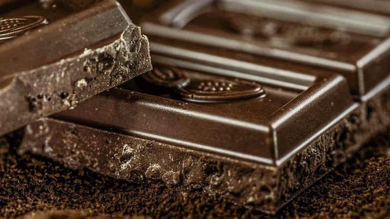 Choba Choba, marca di cioccolato in Svizzera che coltiva il suo cacao
