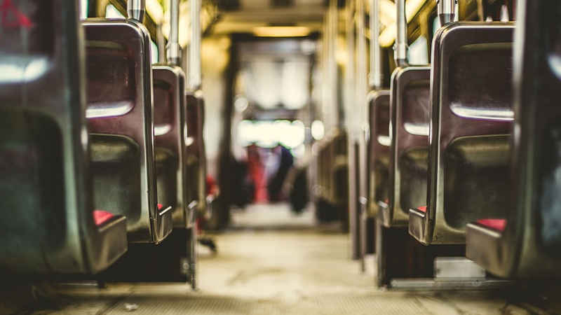 Crisi dei trasporti