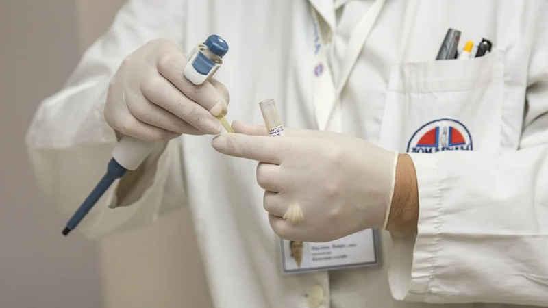 Aumento richiesta di professioni sanitarie