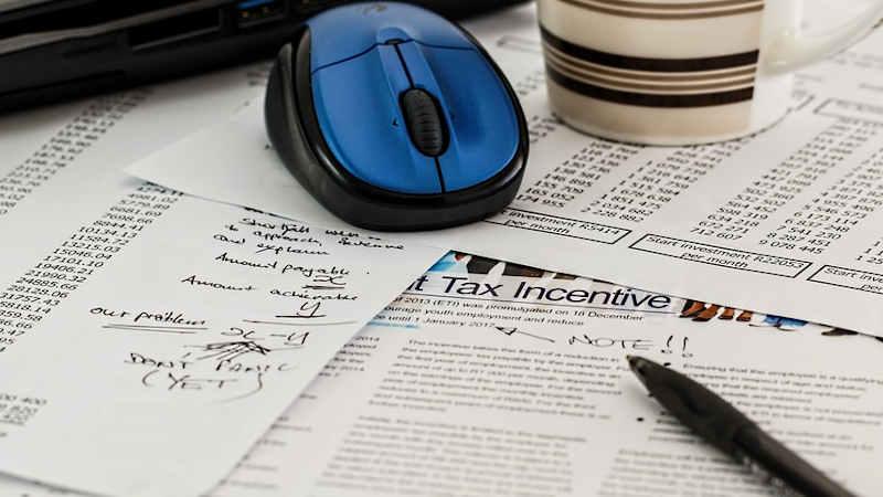 Deduzioni fiscali per figli in cura da terzi