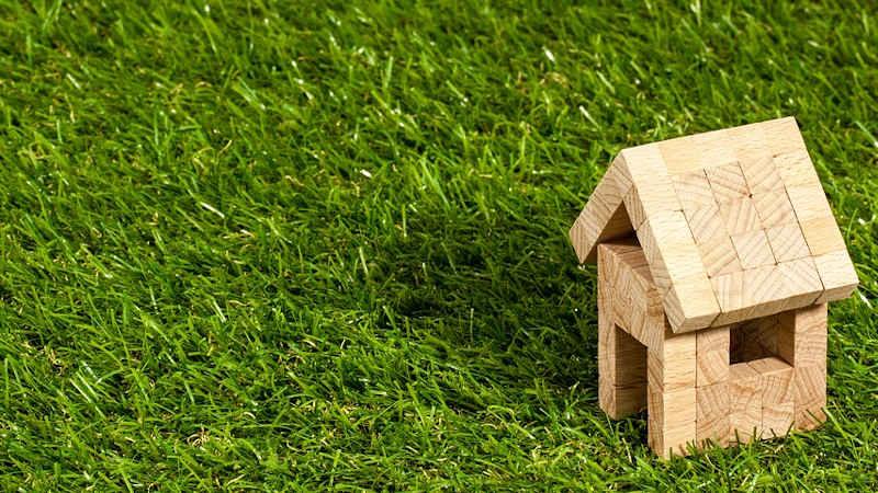 Economia e tassi ipotecari al ribasso