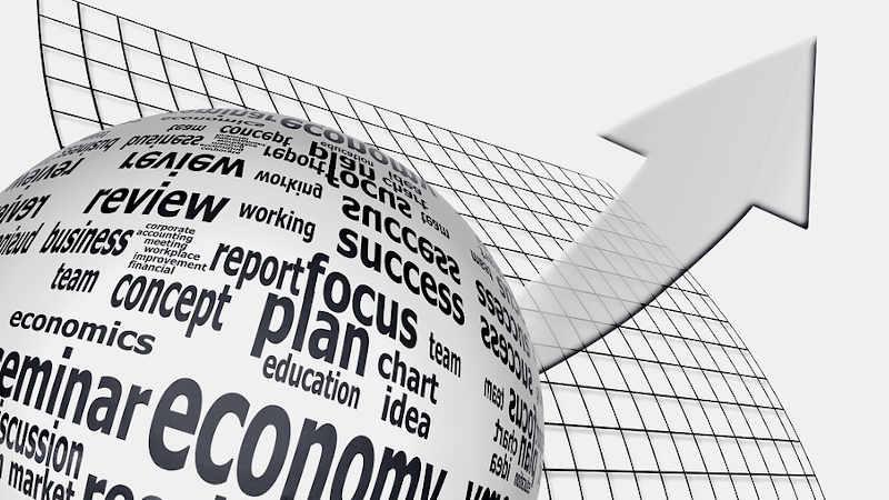 Indice delle risorse economiche