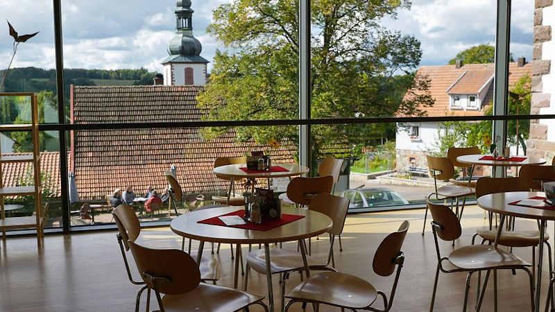La ristorazione e le chiusure in Svizzera