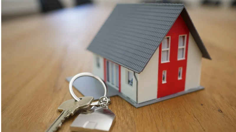 Tassi ipotecari ancora al ribasso